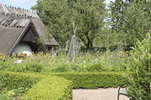 Kulturens Östarp, Sjöbo kommun